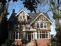Schnabel House Portland.JPG