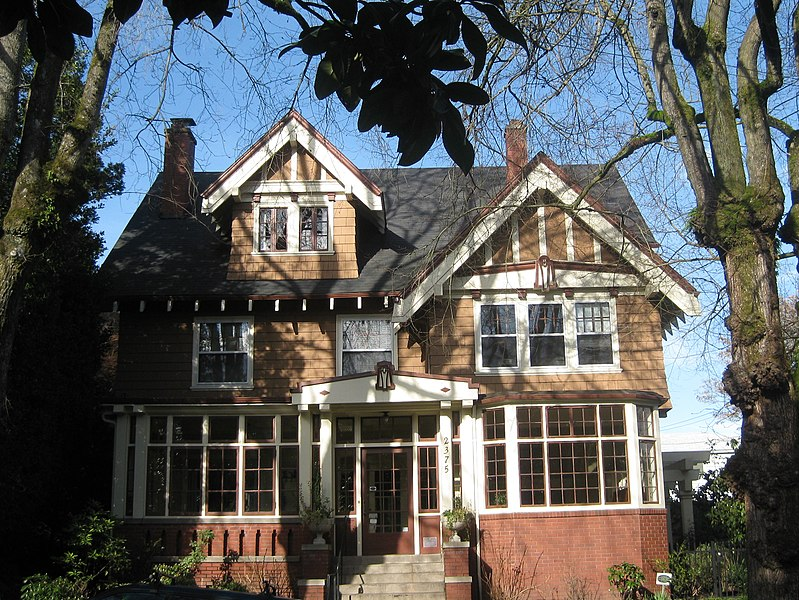 File:Schnabel House Portland.JPG