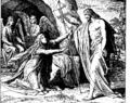 Schnorr von Carolsfeld Bibel in Bildern 1860 221.png