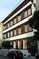 Schokoladehaus Wattmanngasse Ernst Lichtblau.JPG