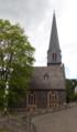 Schotten Wingershausen Church s.png