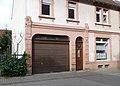 Schriesheim House Deco style 026.jpg