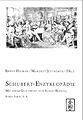 Schubert-Enzyklopädie.jpg