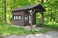 Schutzhütte am Rand von Schönaich 02.jpg