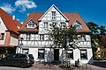Schwabach, Kappadocia 6-20160815-002.jpg