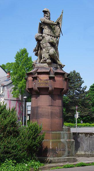 File:Schwabentorbrücke (Freiburg im Breisgau) 7838.jpg