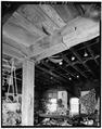 Schwamb Mill, 17 Mill Lane, Arlington, Middlesex County, MA HAER MASS,9-ARL,4-5.tif