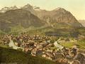 Schwanden 1900.tiff
