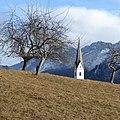 Schwangau, Bayern, Germany - panoramio (4).jpg