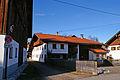 Schwangau - Mitteldorf Nr 18 v SO.JPG