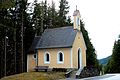 Schwarzenbichkapelle.jpg