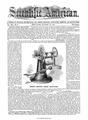 Scientific American - Series 2 - Volume 003 - Issue 08.pdf
