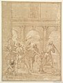Scourging of Christ MET DP820633.jpg