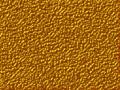 Scratch BG gold-bitmap2 75.png