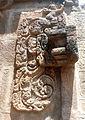 Sculpture at Golingeswara Temple Complex 17.JPG