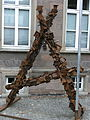 Sculpture in Trier 4.JPG