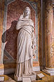 Sculptures in the Galleria Borghese 04.jpg
