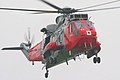 Sea King - RNAS Culdrose 2008 (3133432870).jpg