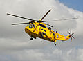 Sea King at Harrowbeer 1.jpg