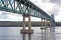 Seal Island Bridge (15533942155).jpg