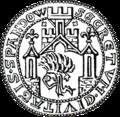 Seal Spandau 1352.png