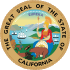 Seal of California.svg