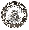 Seal of Edgewater, New Jersey.jpg