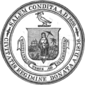 Seal of Salem, Massachusetts.png