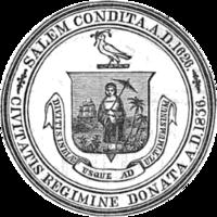 Seal of Salem, Massachusetts.png