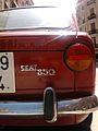 Seat 850. - panoramio (1).jpg
