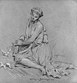 Seated Woman with Birds MET ap61.168.4.jpg