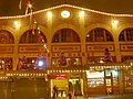 Seattle - Pike Place Xmas 06.jpg