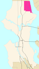 Seattle Map - Lake City.png