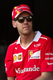 people_wikipedia_image_from Sebastian Vettel