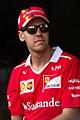 Sebastian Vettel 2017 Malaysia 1.jpg