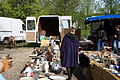 Second-hand market in Champigny-sur-Marne 134.jpg