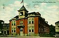 Second Ward School Building (16095682529).jpg