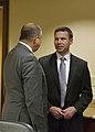 Secretary Kelly Meets with President of Costa Rica (33570979705).jpg