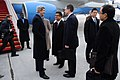 Secretary Kerry Arrives in Beijing, China (12517500064).jpg