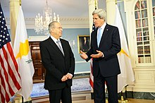 Secretary Kerry Meets With Cypriot Foreign Minister Kasoulides.jpg
