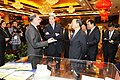 Secretary Kerry Tours Exhibit of Energy and Environmental Projects by U.S. and Chinese Companies (8661714670).jpg
