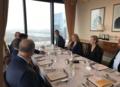 Secretary of State Karen Bradley met Invest NI & fast-growth tech companies in Boston (30903385747).png