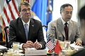 Secretary of defense meets with Chinese generals 150611-D-AF077-005.jpg