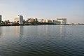Sector-V Saltlake - Kolkata 7811.JPG
