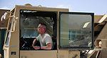 Security force at work 120423-F-YA200-097.jpg