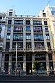 Sede de Caixanova en Madrid.jpg