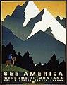 See America LCCN96503136.jpg
