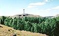 Segovia (provincia) 1978 02.jpg