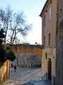 Segovia 23 (6860011634).jpg