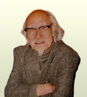 Seijun Suzuki - Image: Seijun Suzuki
